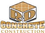 R&D Concrete